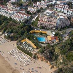 Отель Monica Isabel Beach Club фото 4