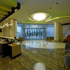 Отель Alain Hotel Apartments ОАЭ, Аджман - отзывы, цены и фото номеров - забронировать отель Alain Hotel Apartments онлайн фото 3