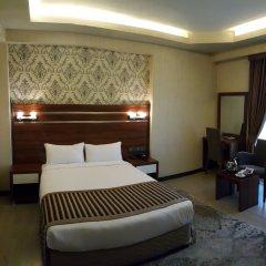 My Liva Hotel Турция, Кайсери - отзывы, цены и фото номеров - забронировать отель My Liva Hotel онлайн комната для гостей