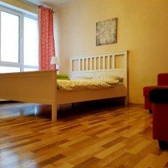 Гостиница Dom na Begovoy 4 в Москве отзывы, цены и фото номеров - забронировать гостиницу Dom na Begovoy 4 онлайн Москва детские мероприятия