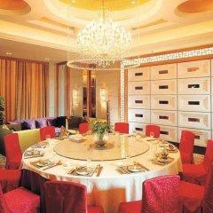 Nile Villa International Hotel фото 2