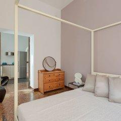 Отель Musei1 Италия, Болонья - отзывы, цены и фото номеров - забронировать отель Musei1 онлайн комната для гостей фото 5