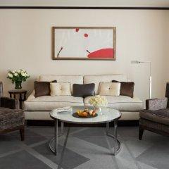Отель The Peninsula Paris Франция, Париж - 1 отзыв об отеле, цены и фото номеров - забронировать отель The Peninsula Paris онлайн комната для гостей фото 3
