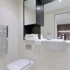 Отель Albany House Luxury Serviced Apartments Великобритания, Лондон - отзывы, цены и фото номеров - забронировать отель Albany House Luxury Serviced Apartments онлайн фото 2