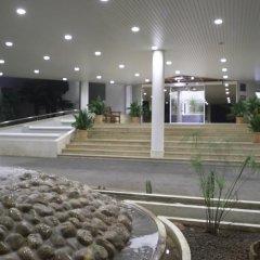 Отель Aparthotel Ponent Mar интерьер отеля фото 3