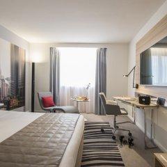 Отель Novotel Nice Centre Франция, Ницца - 2 отзыва об отеле, цены и фото номеров - забронировать отель Novotel Nice Centre онлайн фото 8