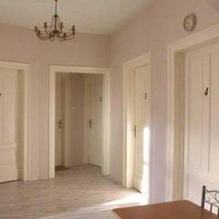 Отель Ulpia House фото 5