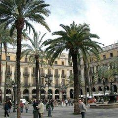 Отель Vidre Home - Plaza Real Испания, Барселона - отзывы, цены и фото номеров - забронировать отель Vidre Home - Plaza Real онлайн