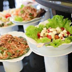 Отель Hoian Sincerity Hotel & Spa Вьетнам, Хойан - отзывы, цены и фото номеров - забронировать отель Hoian Sincerity Hotel & Spa онлайн питание фото 3