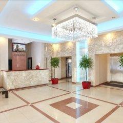 Гостиница Парк-отель Прага в Тюмени 10 отзывов об отеле, цены и фото номеров - забронировать гостиницу Парк-отель Прага онлайн Тюмень интерьер отеля