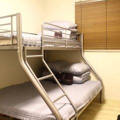 Plan A Hostel детские мероприятия фото 2