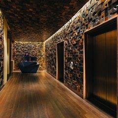 Отель Nobu Hotel at Caesars Palace США, Лас-Вегас - отзывы, цены и фото номеров - забронировать отель Nobu Hotel at Caesars Palace онлайн спа