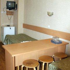 Гостиница Хостел «На ВДНХ» в Москве 7 отзывов об отеле, цены и фото номеров - забронировать гостиницу Хостел «На ВДНХ» онлайн Москва фото 7
