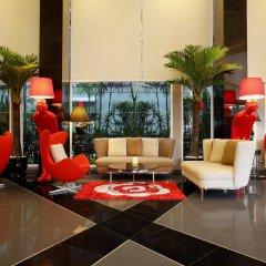 Отель Nova Express Pattaya Hotel Таиланд, Паттайя - отзывы, цены и фото номеров - забронировать отель Nova Express Pattaya Hotel онлайн развлечения