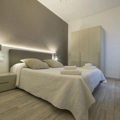 Отель Al Portico Guest House Италия, Венеция - отзывы, цены и фото номеров - забронировать отель Al Portico Guest House онлайн комната для гостей фото 3