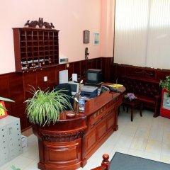 Отель Manz I Болгария, Поморие - отзывы, цены и фото номеров - забронировать отель Manz I онлайн комната для гостей фото 5