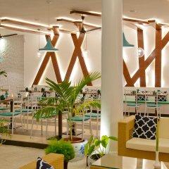 Отель Crystal Sands бассейн фото 2