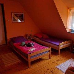 Отель Guest house Magyar Route 66 Венгрия, Силвашварад - отзывы, цены и фото номеров - забронировать отель Guest house Magyar Route 66 онлайн комната для гостей фото 5