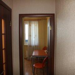 Гостиница на Олеко Дундича в Москве отзывы, цены и фото номеров - забронировать гостиницу на Олеко Дундича онлайн Москва фото 7