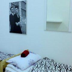 Hostel Moskow Ru фото 26