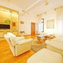 Отель DolceVita Apartments N. 287 Италия, Венеция - отзывы, цены и фото номеров - забронировать отель DolceVita Apartments N. 287 онлайн комната для гостей фото 4