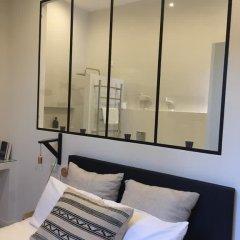 Отель Fra Cielo e Mare ванная