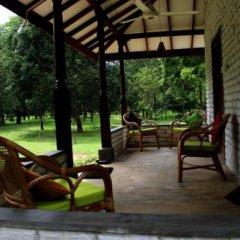 Отель Wellassa Resort фото 20