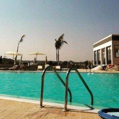 Отель Evita Resort - All Inclusive бассейн фото 3