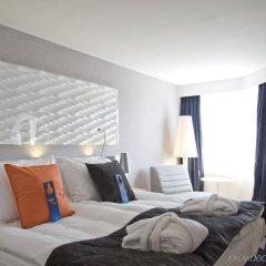 Отель Radisson Blu Royal Viking Hotel, Stockholm Швеция, Стокгольм - 7 отзывов об отеле, цены и фото номеров - забронировать отель Radisson Blu Royal Viking Hotel, Stockholm онлайн комната для гостей фото 5