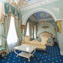 Бутик-Отель Тургенев спа фото 2