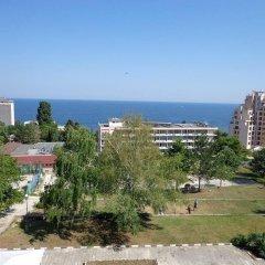 Hotel Temida Генерал-Кантраджиево фото 33