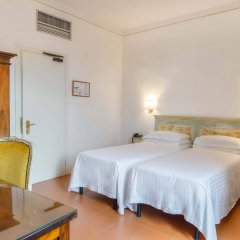 Отель Machiavelli Palace Флоренция фото 17