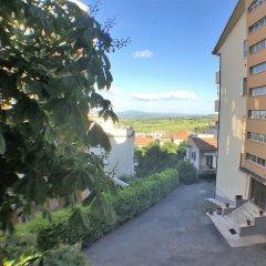 Отель Chianciano lettings Кьянчиано Терме фото 2