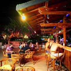 Oasis Hotel Турция, Мармарис - отзывы, цены и фото номеров - забронировать отель Oasis Hotel онлайн питание