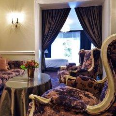 Отель Manos Premier Бельгия, Брюссель - 1 отзыв об отеле, цены и фото номеров - забронировать отель Manos Premier онлайн фото 13