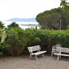Отель in Magalluf 100558 Испания, Магалуф - отзывы, цены и фото номеров - забронировать отель in Magalluf 100558 онлайн фото 7