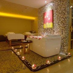 Отель Premier Havana Nha Trang Hotel Вьетнам, Нячанг - 3 отзыва об отеле, цены и фото номеров - забронировать отель Premier Havana Nha Trang Hotel онлайн спа
