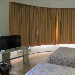 Hotel Nueva Galicia развлечения