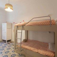 Отель Valencia Flat Rental - Ensanche 1 детские мероприятия фото 2