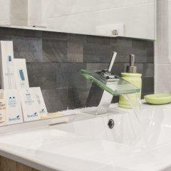 Апартаменты Sweet Inn Apartments Lavapiés Мадрид ванная фото 2