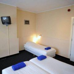 Отель Abba Нидерланды, Амстердам - 1 отзыв об отеле, цены и фото номеров - забронировать отель Abba онлайн комната для гостей фото 3