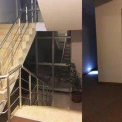 Dostlar Hotel Турция, Мерсин - отзывы, цены и фото номеров - забронировать отель Dostlar Hotel онлайн интерьер отеля фото 2