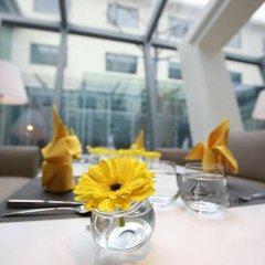 Отель Parkview O.city Hotel Китай, Шэньчжэнь - отзывы, цены и фото номеров - забронировать отель Parkview O.city Hotel онлайн фото 2