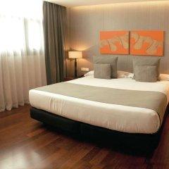 Hotel Carris Marineda в номере фото 2