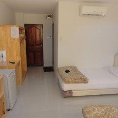 Отель Pupha Mansion Самуи комната для гостей