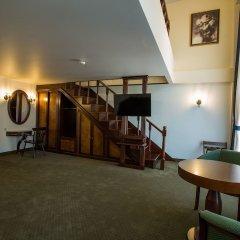 Отель Nairi SPA Resorts Hotel Армения, Анкаван - отзывы, цены и фото номеров - забронировать отель Nairi SPA Resorts Hotel онлайн интерьер отеля фото 2