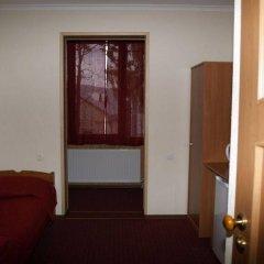 Гостиница Malvy hotel Украина, Трускавец - отзывы, цены и фото номеров - забронировать гостиницу Malvy hotel онлайн комната для гостей