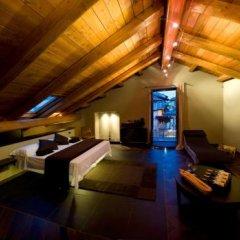 Отель Casa Svizzera Agriturismo Здание Barolo фото 9