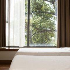 Отель Siloso Beach Resort, Sentosa комната для гостей фото 3