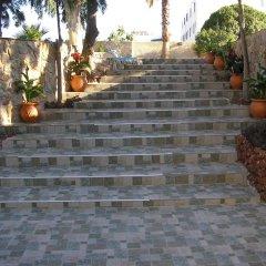 Отель Ira Studios Греция, Остров Санторини - отзывы, цены и фото номеров - забронировать отель Ira Studios онлайн